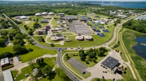 Read full article: DNR: Majority Of Wastewater Systems Decline To Test For PFAS