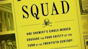 Read full article: The Poison Squad by Deborah Blum