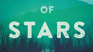 Read full article: Raft of Stars by Andrew J. Graff