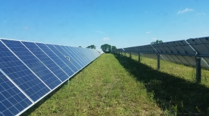 Read full article: New Project Would More Than Double Wisconsin's Solar Energy Output