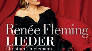 Read full article: Schumann, Brahms & Mahler: Lieder