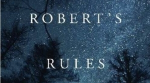 Read full article: Robert's Rules: North of the Tension Line by J.F. Riordan