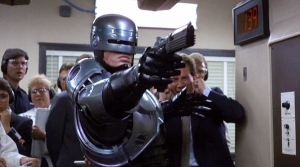 Read full article: Stevens Point Mayor: Send Detroit's 'Robocop' Statue To Actor's Hometown