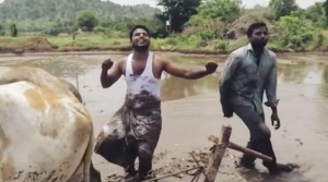Read full article: Whatever Happened To ... The Farmers Who Danced In The Mud For The 'Kiki Challenge'?