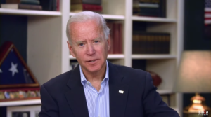 Read full article: Biden Slams Trump During Wisconsin Virtual Campaign Events