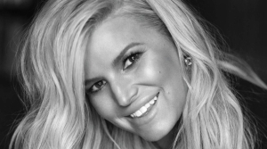 Read full article: Jessica Simpson Talks Of Alcohol Abuse, Finding Herself Again In Memoir 'Open Book'