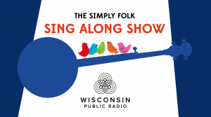 Simply Folk's Singalong Show