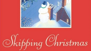 Read full article: Skipping Christmas by John Grisham