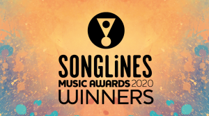 Read full article: Songlines Music Awards 2020