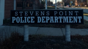 Read full article: Stevens Point Police Chief Drank Alcohol On The Job, Investigation Finds