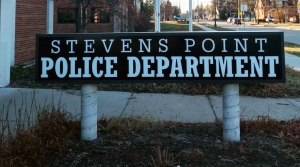 Read full article: Report: Former Stevens Point Police Chief Used Slurs, Created Culture Of Fear