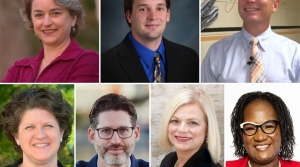 Read full article: State Schools Superintendent Candidates Make Pitches For Open Seat