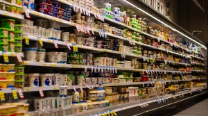 Read full article: Consumer Demand For Butter, Other Dairy Products Remain Strong During Pandemic