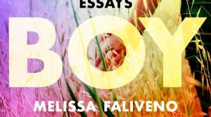 Read full article: Tomboyland: Essays by Melissa Faliveno