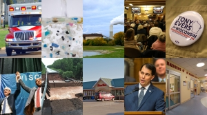 Read full article: WPR's 10 Most-Read Stories Of 2018