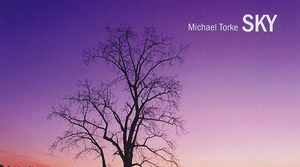 Read full article: Michael Torke: Sky