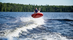 Read full article: Zorba Paster: 4 Tips For A Safe Summer