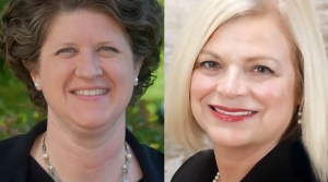Read full article: Kerr, Underly Advance In State Superintendent Race