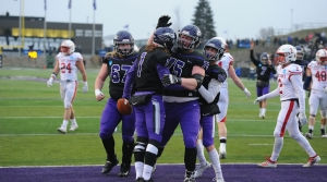 Read full article: UW-Whitewater To Play In Its 10th Stagg Bowl