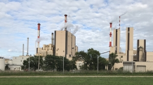 Read full article: 1K Workers To Be Laid Off As Verso Shuts Down Paper Mills In Wisconsin Rapids, Duluth