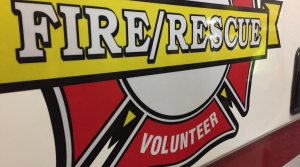 Read full article: Can Tax Credits Bolster Wisconsin's Volunteer Fire Departments?