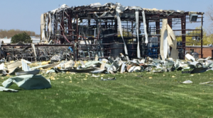Read full article: 3 Wisconsin Residents Among Dead In Waukegan, Illinois Factory Explosion