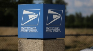 Read full article: Lost Packages And Late Ballots: Wisconsin's Postal Woes Predate Trump Administration Shakeup