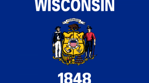 Read full article: What Do All The Symbols On The Wisconsin State Flag Mean?