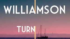 Read full article: The Williamson Turn by P.F. Kluge
