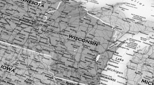 Read full article: Alcohol Treatment Remains Out Of Reach For Many Rural Wisconsin Residents