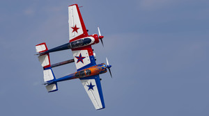 Read full article: EAA Hopes To Drum Up Interest In Aviation Careers During AirVenture Event