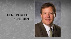 Read full article: Wisconsin Public Media Director Gene Purcell Dies Following Traffic Accident