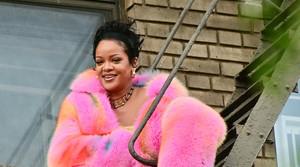 Read full article: The Billionaire's Club Has A New Member: Rihanna