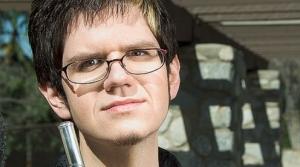 Timothy Hagen