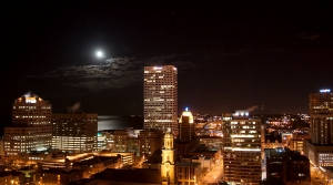 Read full article: Report: Milwaukee, Racine Rank As Worst Cities For African Americans To Live