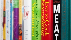 cooking, food, cookbooks, recipes