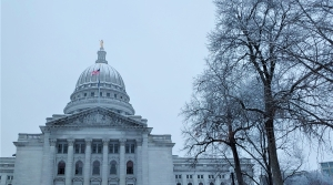 Read full article: New Finance Co-Chair Says Last State Budget Could Guide Next Budget Debate
