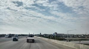 WI I-94/I-41/US 41