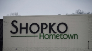 Read full article: Judge Rejects Shopko's Bankruptcy Plan