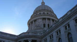 Read full article: GOP State Lawmakers Release Bill Responding To COVID-19 Pandemic