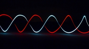 DNA double-helix