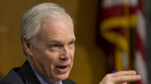 Read full article: Ron Johnson Calls For End To Increased Tariffs