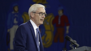 Read full article: Evers To Propose Nonpartisan Redistricting Process In State Budget