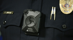 Read full article: Kenosha DA: The Significance Of Not Having Body Cameras Was Immense