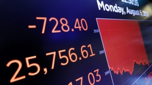 Dow Board