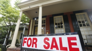 Read full article: Wisconsin Home Sales Climb In September After Summer Slide