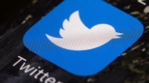 Twitter, app, social media