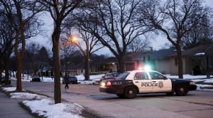 Read full article: Following Most Deadly Year In History, Milwaukee Names Violence A Public Health Crisis