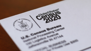 Read full article: With Deadline Approaching, Census Bureau Says It Has Counted More Than 92 Percent Of Wisconsin Households