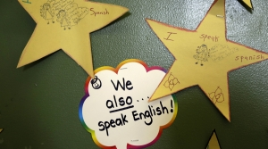 Read full article: Number Of English Language Learners Declined In Wisconsin, Putting Some Schools' Funding At Risk